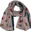 Beautiful scarves – just arrived!