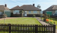Evelyn Road – Otford £715,000