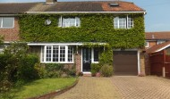 Ryecroft Road, Otford £595,000