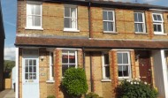 Available To Let – 2 Bedroom Cottage £1200pcm