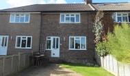 Lovely 3 Bed Cottage – Otford £435,000