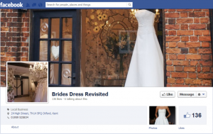 brides-dress-revisited-fb
