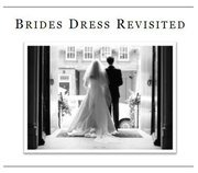 link to Brides Dress Revisited website