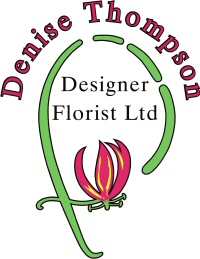 Denise Thompson Designer Florist