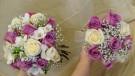 Denise Thompson Otford / Sevenoaks Wedding? We are now taking orders for 2016/2017 flowers