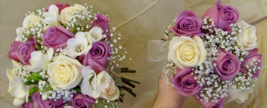 Denise Thompson Otford / Sevenoaks Wedding? We are accepting orders for Late 2020 & 2021 Flowers.(COVID-19) pending