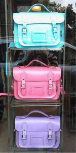 Only pink one left! A bargin WAS £59, NOW £25.