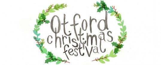 Otford Christmas Festival – 30th November
