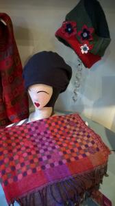 woolly hat1
