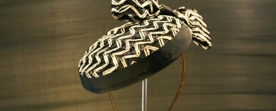 Win a Bespoke Hat Experience