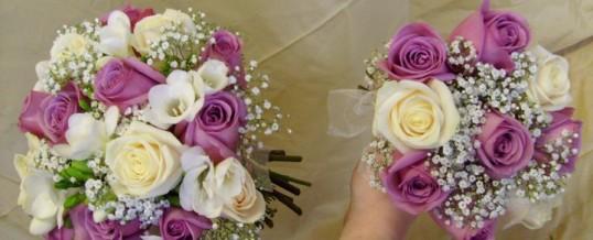Denise Thompson Otford / Sevenoaks Wedding? We are accepting orders for Late 2020 & 2021 Flowers.(COVID-19) pending